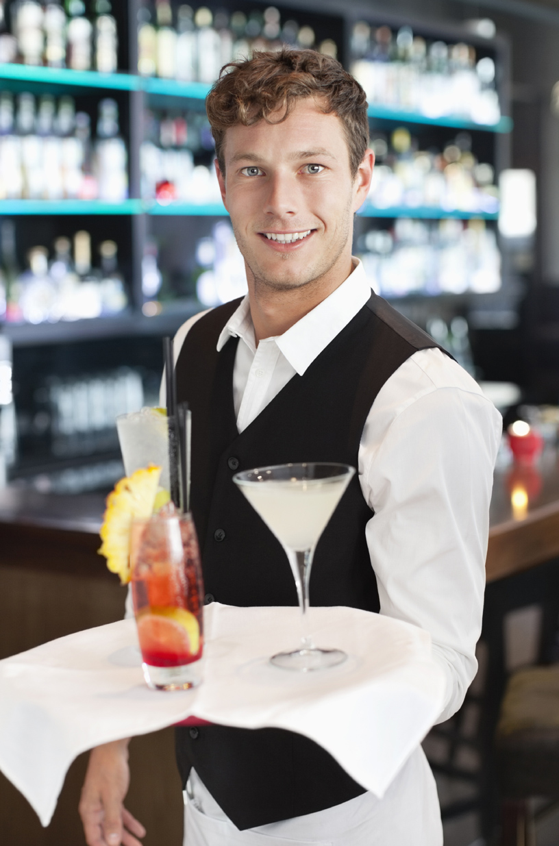 how to become a bartender in florida