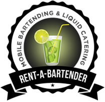 Rent A Bartender®